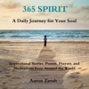 365 Spirit
