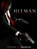 Tino Reinecke & IO Interactive & Square Enix - Hitman: Absolution artwork