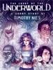 Crust Of The Underworld