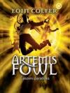 Asovni Paradoks - Artemis Fowl