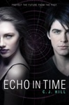Echo In Time