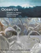 Ocean:Us