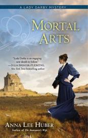 Mortal Arts PDF Download