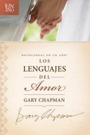 Devocional en un año: Los lenguajes del amor The One Year Love Language Minute Devotional PDF Download