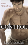 Control Books One and Two