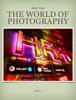 Alex Diaz - The World of Photography ilustración