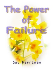 Download The Power of Failure