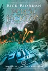 The Battle Of The Labyrinth Percy Jackson And The Olympians Book 4
