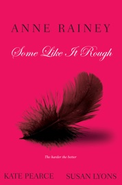 Some Like It Rough PDF Download