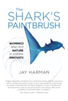The Sharks Paintbrush