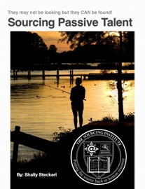 Sourcing Passive Talent