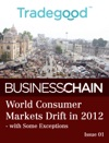 Business Chain Issue 1