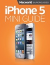 IPhone 5 Mini Guide
