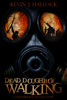 Kevin J. Hallock - Dead Doughboy Walking ilustraciГіn