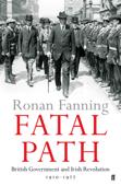 Fatal Path