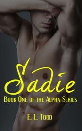 Sadie PDF Download