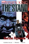 The Stand Vol 2 American Nightmares