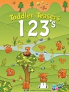 Toddler Teasers 123s