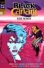 Black Canary (1991-) #2