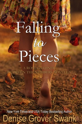 Falling to Pieces image