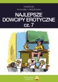 Najlepsze dowcipy erotyczne cz.7