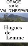 Orage Sur Le Val DHespar