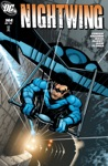 Nightwing 1996-2009 144