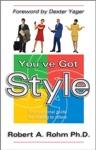 Youve Got Style