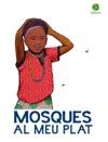 Mosques Al Meu Plat