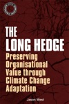 The Long Hedge
