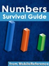 Numbers Survival Guide