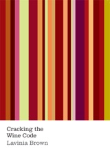 Cracking The Wine Code