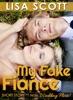 My Fake Fiancé