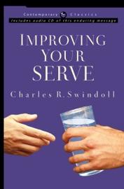 Improving Your Serve PDF Download