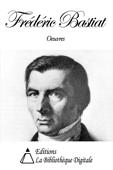 Œuvres de Frédéric Bastiat