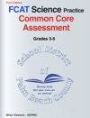 FCAT Science Practice