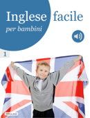 Inglese facile