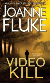 Video Kill PDF Download