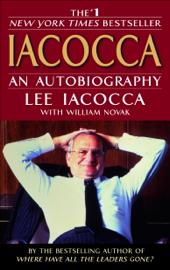 Iacocca book