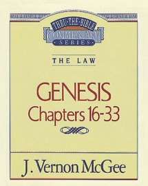 the controversial j vernon mcgees view of the bible Online library for christian discipleship resources incorporating digitized classic studies presented during the past 60 years a generation of messages are being archived in digital format and made freely available for online training or downloading to your computer.