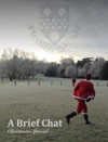 A Brief Chat
