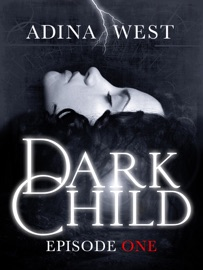 Dark Child The Awakening Episode 1