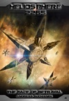 Heliosphere 2265 Volume 4 The Face Of Betrayal
