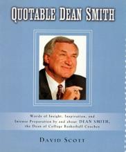 Quotable Dean Smith