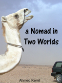 a Nomad in Two Worlds