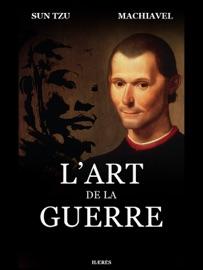 LART DE LA GUERRE