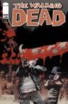 The Walking Dead 112