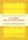 Il libro del fund raising
