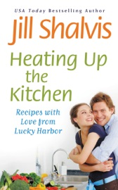 Heating Up the Kitchen PDF Download