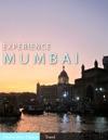Experience Mumbai Illustrated